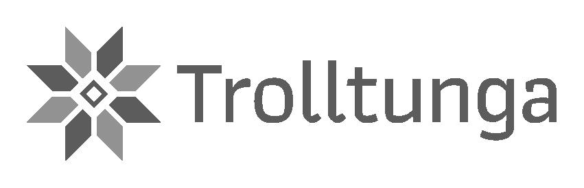 Partner – Trolltunga