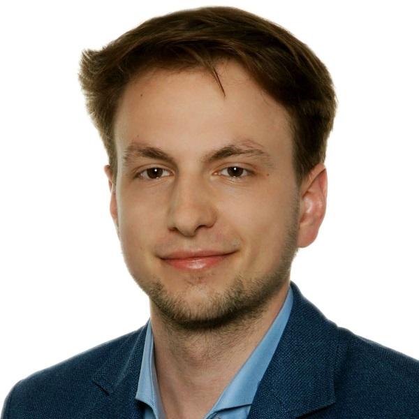 Adrian Zbroński